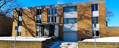 Bloomington Mn Townhouses For Rent 23 Townhouses Rentcom