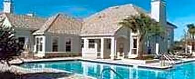 Arbor Green Apartments For Rent Tampa Fl Rentcom