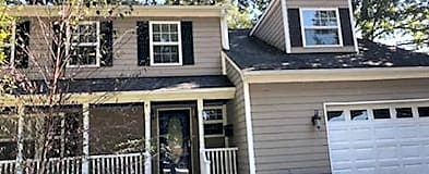 Newport News Va Houses For Rent 1019 Houses Rentcom