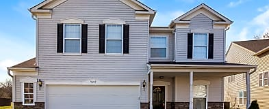 Harrisburg Nc Houses For Rent 464 Houses Rentcom