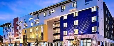 San Diego Ca Cheap Apartments For Rent 1431 Apartments Rent Com