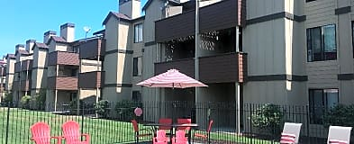Fife Wa Apartments For Rent 182 Apartments Rentcom