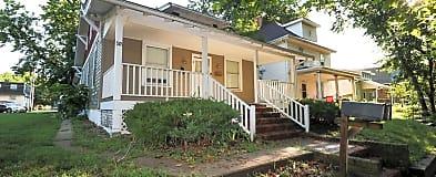 Manhattan Ks Houses For Rent 359 Houses Rentcom