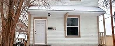 Foreston Mn Houses For Rent 50 Houses Page 2 Rentcom