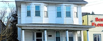 Scranton Pa Houses For Rent 14 Houses Rentcom