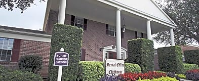 Ocala Fl Apartments For Rent 44 Apartments Rentcom