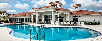 Freeport Fl Apartments For Rent 51 Apartments Rentcom