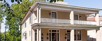 Lexington Va Furnished Apartments For Rent 3 Apartments Rentcom