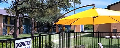 Denton Tx Cheap Apartments For Rent 816 Apartments Rentcom