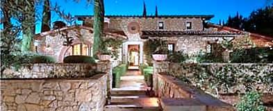 $16,000 27 Salt Bush. Irvine, CA 92603