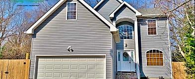 Virginia Beach Va Houses For Rent 717 Houses Rent Com