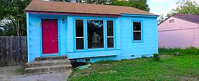 Schertz Tx Houses For Rent 277 Houses Rent Com