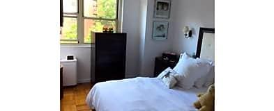 Queens Ny Apartments For Rent 7279 Apartments Rent Com