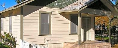 Willits Ca Apartments For Rent 4 Apartments Rentcom