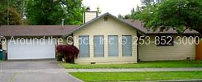 Renton Wa Houses For Rent 295 Houses Rentcom