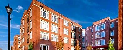 Bogota Nj Apartments For Rent 250 Apartments Page 10 Rentcom