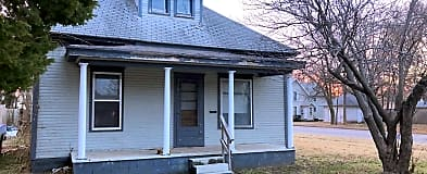 $425 201 E 11th Ave. Hutchinson ...