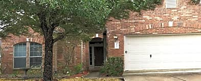 Pearland Tx Houses For Rent 516 Houses Rent Com