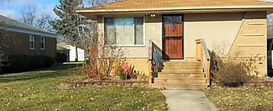 South Holland Il Houses For Rent 348 Houses Rentcom