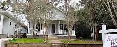 East Hill Houses For Rent Pensacola Fl Rentcom