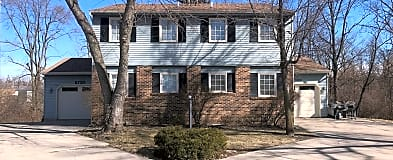 Fort Wayne In Houses For Rent 176 Houses Rentcom