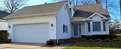 Willoughby Hills Oh Houses For Rent 198 Houses Rent Com