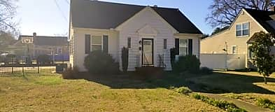 Portsmouth Va Houses For Rent 441 Houses Rentcom
