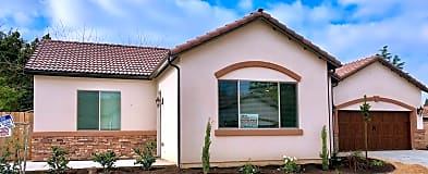 Fresno Ca Houses For Rent 111 Houses Rent Com
