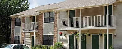 Florence Al Cheap Apartments For Rent 40 Apartments Rentcom