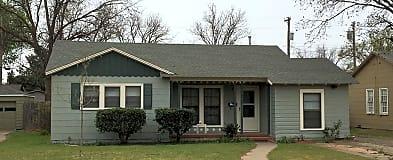 Lubbock Tx Houses For Rent 503 Houses Rentcom