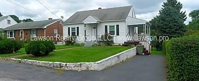Salem Va Houses For Rent 33 Houses Rentcom