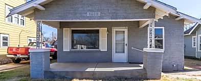 Amarillo College Tx Houses For Rent 141 Houses Rent Com