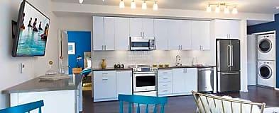 San Francisco Ca 1 Bedroom Apartments For Rent 185 Apartments