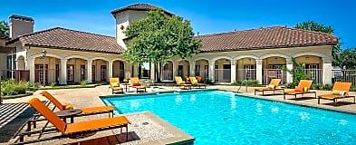 San Antonio Tx 1 Bedroom Apartments For Rent 417 Apartments