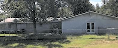 Hattiesburg Ms Houses For Rent 2 Houses Rentcom