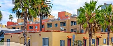 Oceanside Ca 0 Bedroom Apartments For Rent 19 Apartments Rentcom