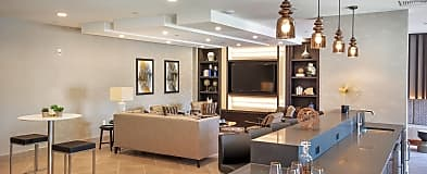 Bogota Nj Apartments For Rent 264 Apartments Rentcom