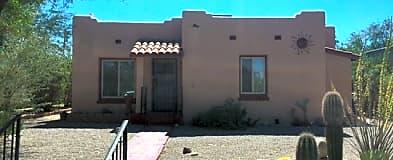 Pima Community College Az Houses For Rent 190 Houses Rent Com