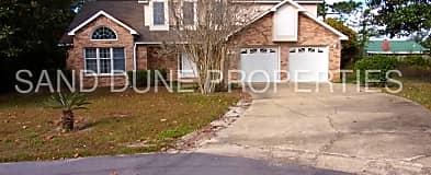 Navarre Fl Houses For Rent 484 Houses Rentcom