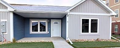 1795 Th Way West Fargo Nd 58103