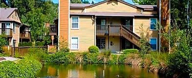 Kent Wa Apartments For Rent 425 Apartments Rent Com