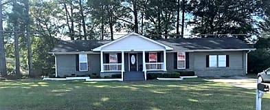 Fairburn Ga Houses For Rent 234 Houses Page 5 Rentcom