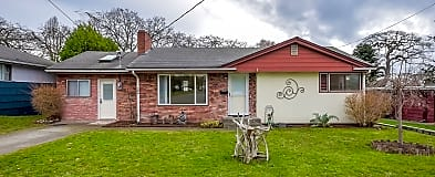 Oak Harbor Wa Houses For Rent 55 Houses Rentcom