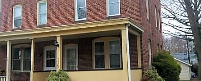 Dover De Houses For Rent 57 Houses Rentcom