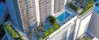 Miami Fl Apartments For Rent 1237 Apartments Rent Com
