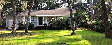 Charleston Sc Houses For Rent 194 Houses Rentcom