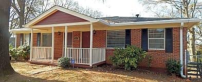 Atlanta Ga Houses For Rent 764 Houses Rentcom