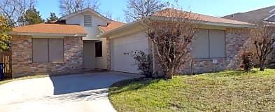Oak Cliff Houses For Rent Dallas Tx Rentcom