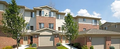 Willoughby Hills Oh Apartments For Rent 196 Apartments Rent Com