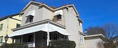 Lynchburg Va Houses For Rent 54 Houses Rentcom